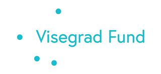 l_visegrad