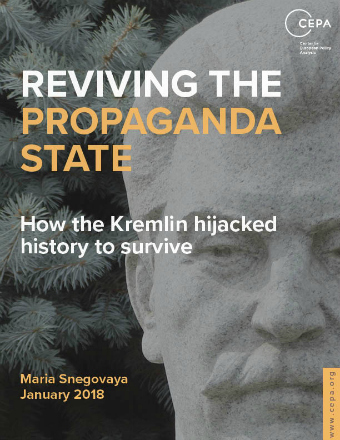 History cover (1)